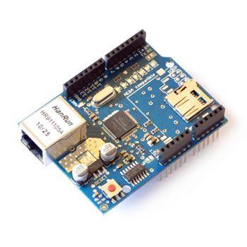 Arduino Ethernet W5100. Giá 200 000 Đ / 1 chiếc. Hotline: 0965436586. Cung cấp…