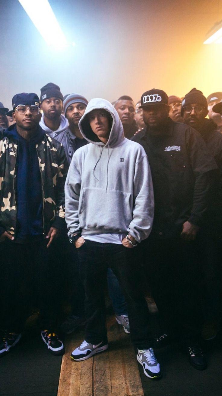 Eminem Mobile Wallpapers WallpaperPulse 640×960 Eminem