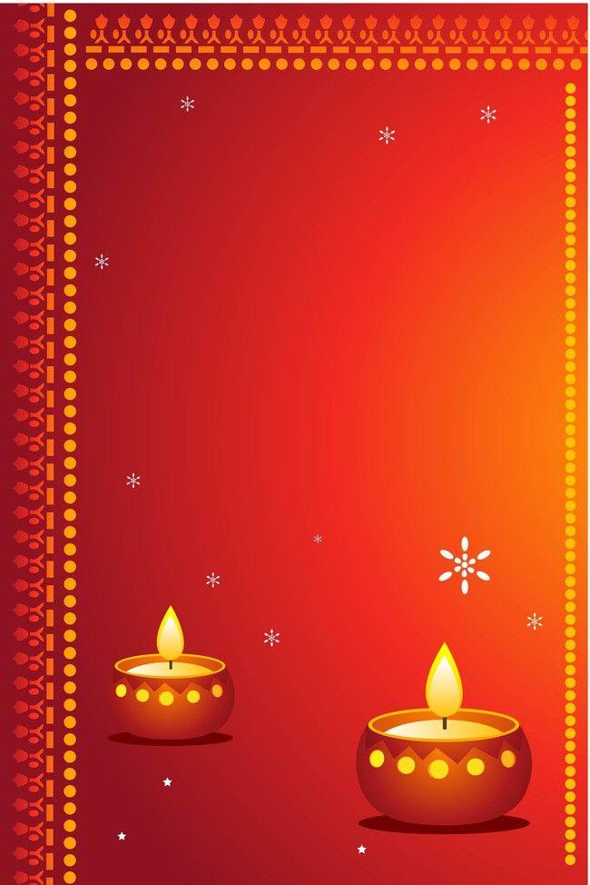 Diwali Pattern Background Happy Diwali Images Happy Diwali Images Hd Diwali Images Diwali background images hd download