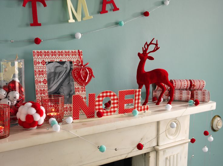 Christmas Decorations Poundland : Images about christmas things on cute