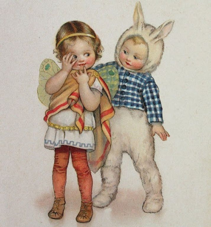 ruth rappaport childrens children - 714×768