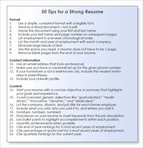 Medical Sales Resume Examples Luxury Resume For Mortgage Closer Medical Sales Resume Sales Resume Examples Job Resume Examples