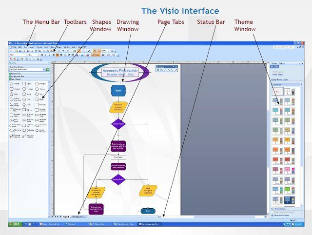 Wondrous Electrical And Electronic Engineering Forum Microsoft Visio For Wiring Database Gramgelartorg