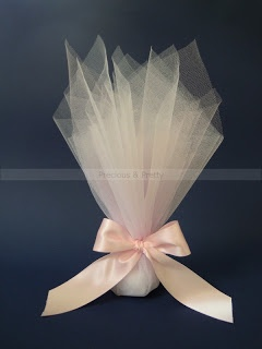 Greek Weddings-Bomboniere,Favors, Invitations