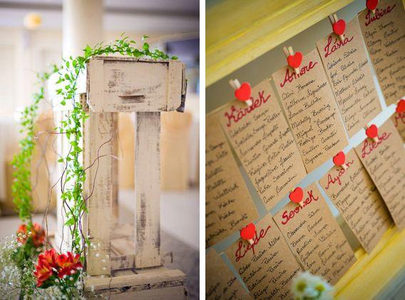 Casamento real e economico em Floripa - Luana e Danni. Local: SINPOFESC. Cerimonial: http://vanessaluzwagner.blogspot.com.br/