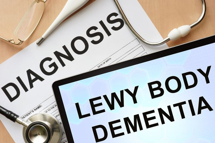 Elder Care: If you are like many people, when you think of dementia you immediately think of Alzheimer's disease. While this is the most common form of dementia among elderly adults, it is important that you realize that there are other types of dementia. One such type is referred to as Lewy Body Dementia or dementia with Lewy Bodies.