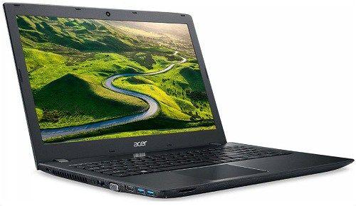 http://www.laptopuri-ieftine-noi.eu/acer-aspire-e5-575g-33d1/