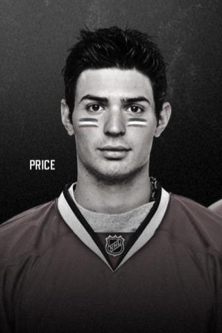 Price Price Baby