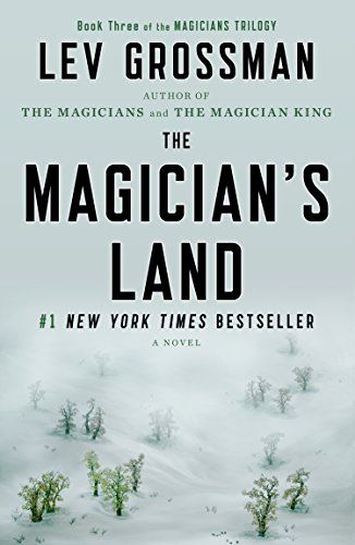 The Magician's Land: A Novel (Magicians Trilogy) by Lev Grossman http://smile.amazon.com/dp/0147516145/ref=cm_sw_r_pi_dp_.XoAwb19W692F