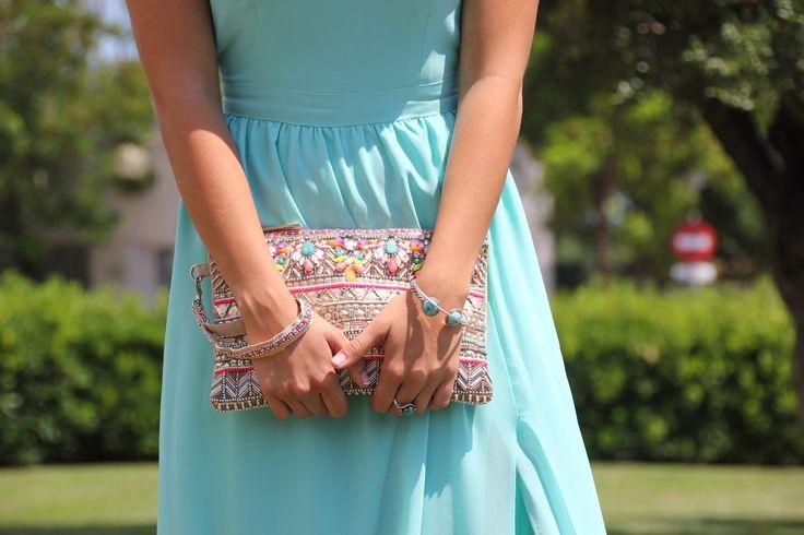 DIY costura cómo hacer vestido de fiesta (patrones o moldes gratis)