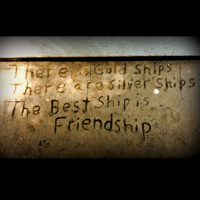 Family We Choose Quotes: 34 Best Images About Friends Are The Family You Choose For