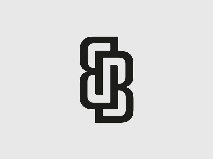 A logo I'm working on for an exclusive club of businesses looking to grow together.
