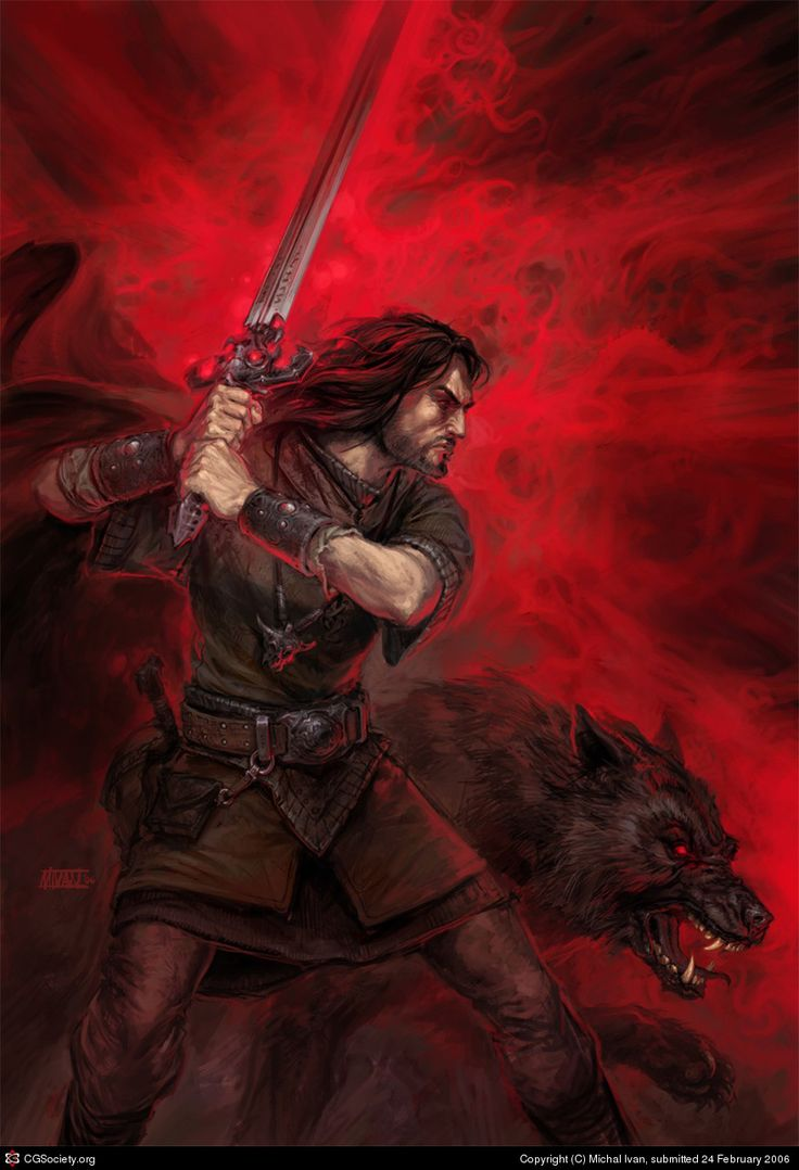 11 Best Fantasy Male Chars Images On Pinterest Character