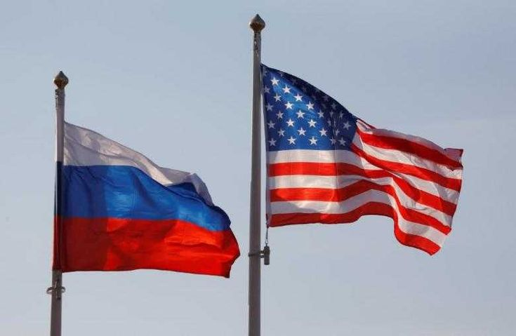 Russia sanctions bill remains stalled in U.S. Congress