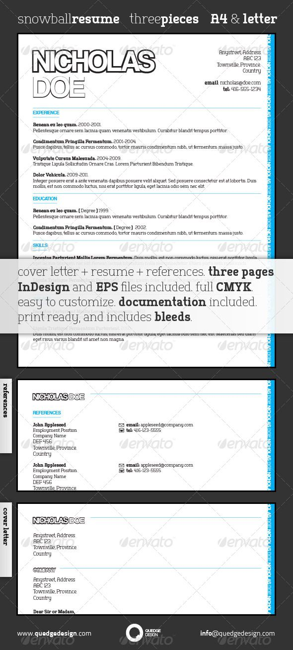 96 best Print Templates images on Pinterest Print templates - simple resume exampleprin
