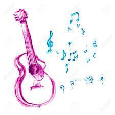 The 25 best Notas musicales para guitarra ideas on Pinterest