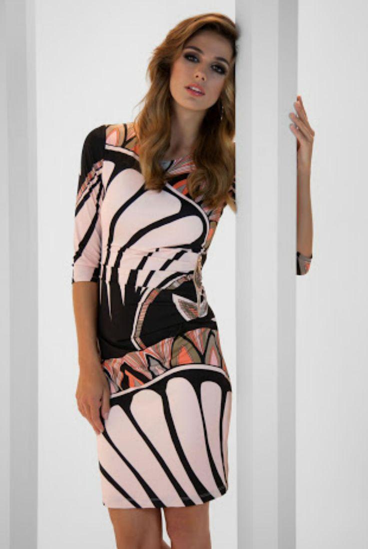 118 best images about frank lyman fashion in australia at. Black Bedroom Furniture Sets. Home Design Ideas