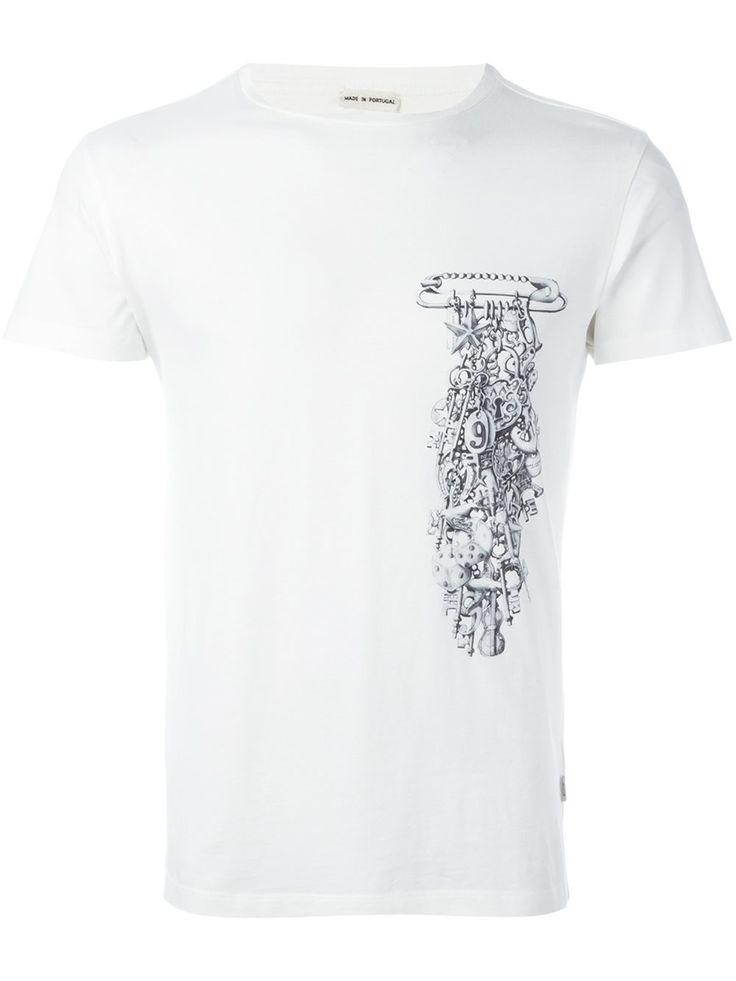 Parody t shirt Batman BOOBS distressed vintage graphic tee 80s 90s adult humor suggestive clothing grunge tshirt faded black t-shirt mens M xFcj9E