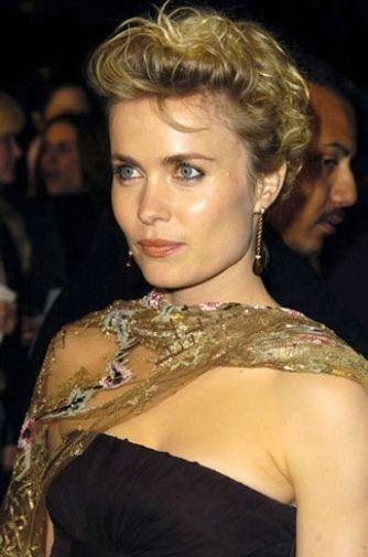 111 best images about radha mitchell on pinterest indigo