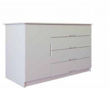 Furnicraft | Furniture | Product | TWINKLE BABY COMPACTUM