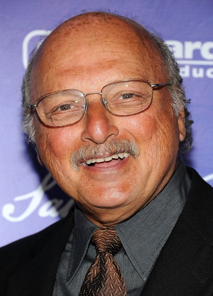 """Dennis Franz: Airborne Division, U.S. Army   After graduating from college in 1968, Franz was drafted and immediately enlisted in officer's school. He served 11 months with the 82nd and 101st Airborne Divisions in Vietnam. """"It was the loneliest, most depressing, frustrating time,"""" he said in a 1995 interview. """"It was life-altering. I came back a much different person than when I left, much more serious. I left my youth over there."""""""