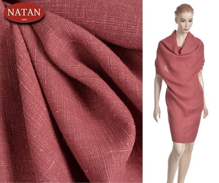 materialy-tkaniny-160623b 016 (Sheet 16).jpg
