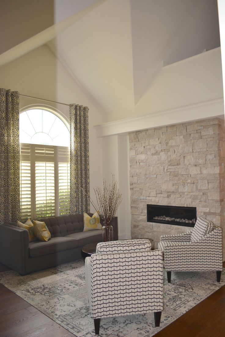 175 best fireplace and mantel floor to ceiling images on