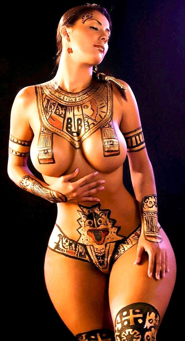 57 Best Ancient Erotica Images On Pinterest  Erotic Art -8582