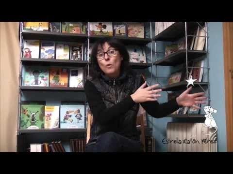"""¿Estás pensando en poner el Árbol de Navidad? ¿Lo has puesto ya? ¿Tienes algún niño cerca? ¿Le has contado alguna vez la historia de un pequeño abeto que pensaba que era feo porque no le gustaban sus hojas? ¿No? No te la pierdas: EL PEQUEÑO ABETO. Te va a """"encuentar"""". Estrella Ratón Pérez somos un canal de Youtube de animación a la lectura, de cuentos, de libros, de ideas, de recursos educativos, de palabras, de sonrisas... Ojalá que os guste y os resulte útil."""