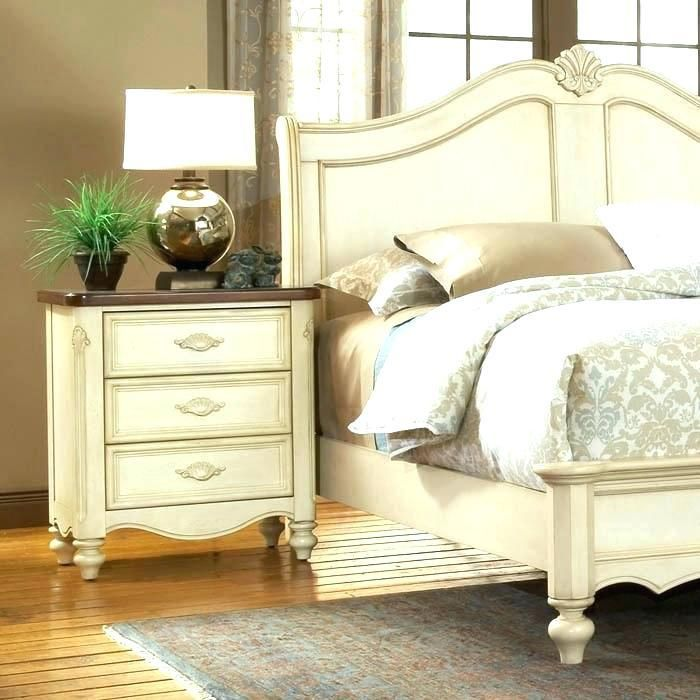Colored Bedroom Furniture Charcoal Grey Painted Bedroom Furniture