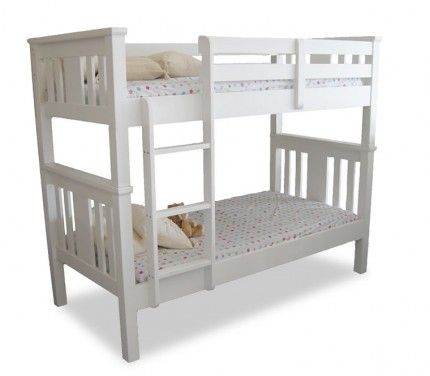 New York Bunk Bed