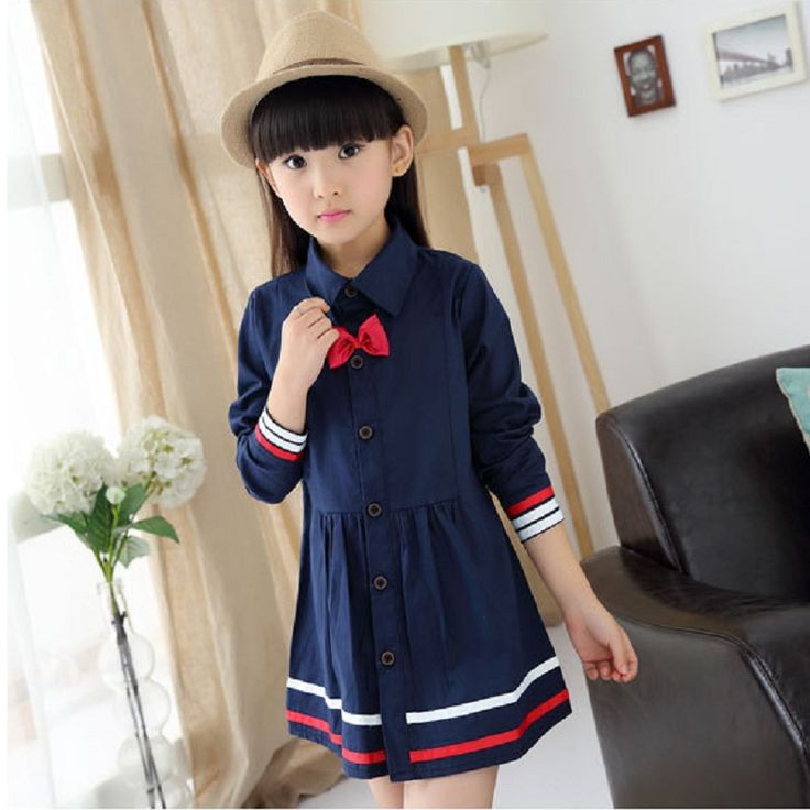 Check out the site: www.nadmart.com   http://www.nadmart.com/products/autumn-and-spring-childern-shirts-girls-shirts-kids-top-hot-sales/   Price: $US $12.60 & FREE Shipping Worldwide!   #onlineshopping #nadmartonline #shopnow #shoponline #buynow