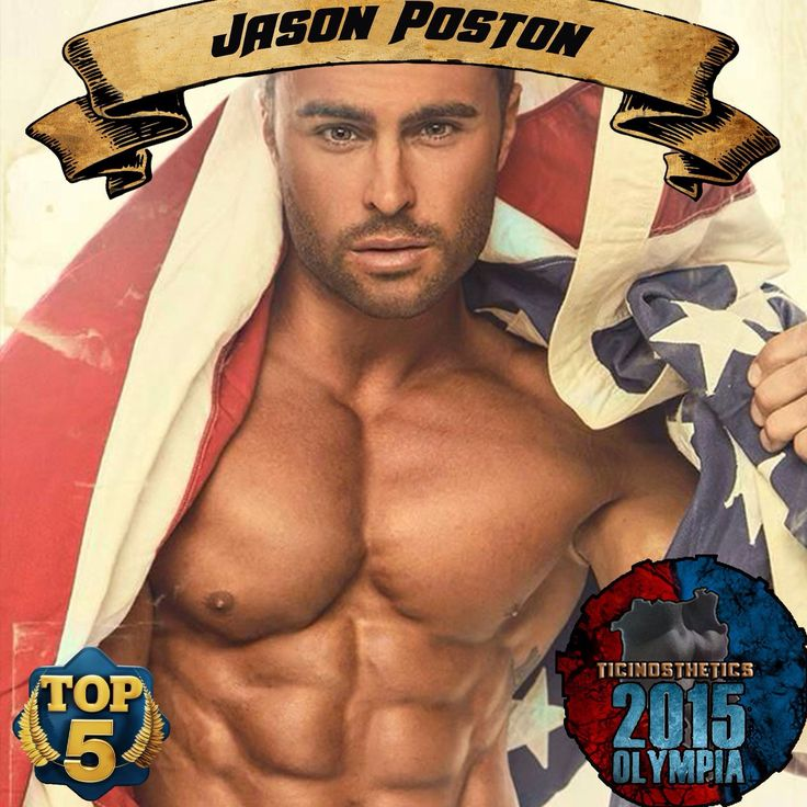 Top 5 Men's Physique Mr Olympia Weekend 2015 by Ticinosthetics. @ticinosthetics JASON POSTON @jasonpostonpro #jasonposton @mr.olympiallc  #mrolympiamensphysique #mrolympia #mrolympia2015 #mensphysique #mrolympiaweekend #mrolympiaweekend2015 #bodybuilding #bodybuilder #natural #fitness #shrdd #shredded #physique #aesthetic #motivation #motivational #aesthetics #aesthetic  #gym #gymaesthetics #dedication #healthy  #aesthetic #naturalbodybuilding #aestheticfitness #gymgeneration  #ripped %