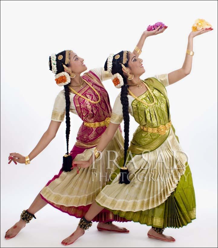 www.prasadphoto.com  www.prasadphoto.com  bharata natayam, arangetram photography, orange county arangetram photography