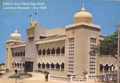 MAPUTO - edificio aga khan_resize