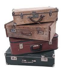 Regelen voor vertrek -  Een goede voorbereiding is het halve werk. Waar moet u allemaal aan denken wanneer u op vakantie gaat met de kleinkinderen? We lichten een aantal aandachtspunten toe.