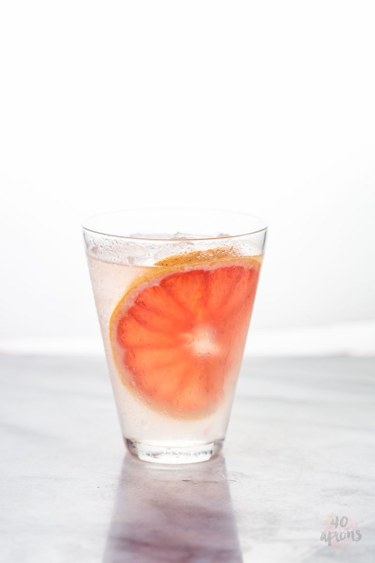 222 best the happiest hour images on pinterest drinks for Cocktail 222