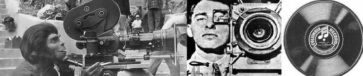 Fuentes de consulta para un Documentalista Jurídico   El Documentalista Audiovisual