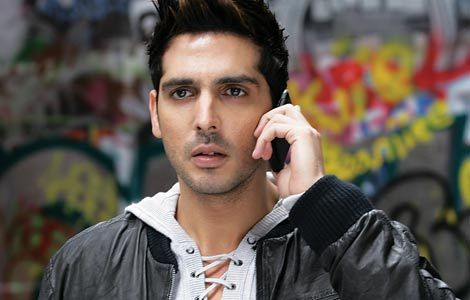 Zayed Khan Biography in Hindi, janm, career, family, Zayed Khan personal life, debut film, film list, Indian film, Bollywood film Industry, awards, school