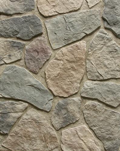 Springbrook Stone Veneer For The Home Pinterest