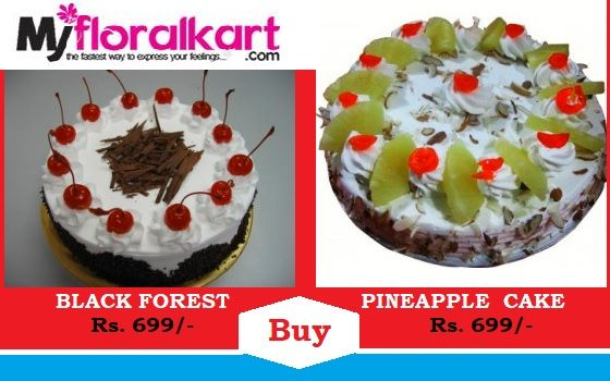 Order Online Cake From Indias Best Bakeries Enjoy The Cakes Delivery In Comfort Of Your Home Check Whole List On Our Website