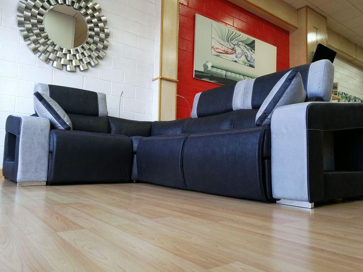 Die besten 25+ Chaiselongue Ideen auf Pinterest Couch - italienischen designermobel angelo cappellini