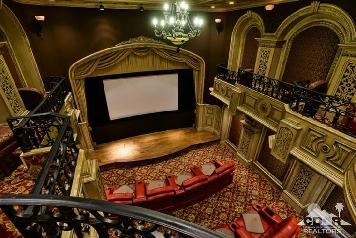 47 best home theater images on pinterest cinema room for 14 strauss terrace