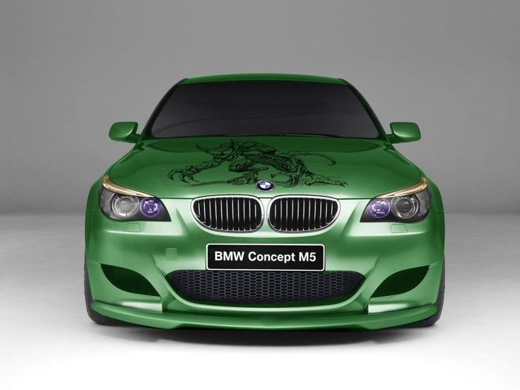 Amazing bmw tuning Wallpapers, free bmw tuning wallpaper photo #BMW #tuning
