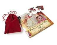 This website allows you to make a free video from santa to someone special. It's really cool because you can customize names and pictures-- was a big hit with my little cousins! You can also get custom gifts as well. Definitely worth doing for someone special in the next few days before Christmas!