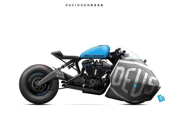 2r14 Motorraddesigner 2r14 Motorraddesigner