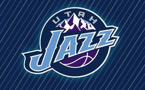 NBA Trade News: Utah Jazz Signs Center Jeff Withey On Two-Year Deal - http://www.morningnewsusa.com/nba-trade-news-utah-jazz-signs-center-jeff-withey-two-year-deal-2333756.html