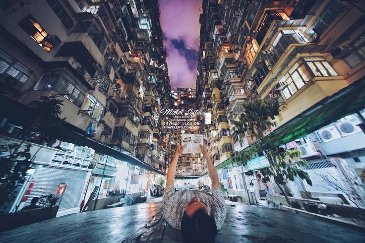 We've visited some of the amazing buildings in Hong Kong with @travelers_company went up to the roof trespassing here and there in dark alleys being city explorers talked to strangers went into a back kitchen of a Thai restaurant used for Mondo Grosso MV ... what an adventure! #travel #hk #hongkong #discoverhongkong #travelersnote #travelersnotebook #midoritravelersnotebook #lifewelltravelled #stationery #stationeryporn #stationerylove #stationeryaddict #mistersoftee #logonhk