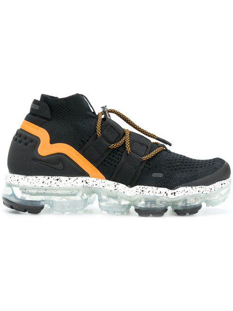 2c2b9544d49 Nike Nike Air VaporMax Flyknit Utility Sneakers
