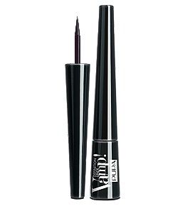 Nuovi #eyeliner Pupa  Vamp! @Bhagyalaxmi Anand Bandodkar Sethi MILANO   #makeup #newcollection #vamp #pupa http://www.tentazionemakeup.it/2013/11/pupa-3-nuovi-eyeliner-vamp/